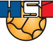 hsi-logo