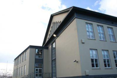 rosenborg3