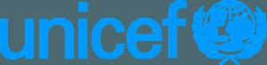 logo_blue-3-e1440006837801