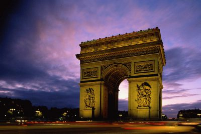 paris-arc-triomf