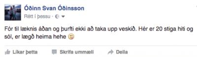 status-isl-utlondum