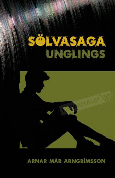 31085-solvasaga-unglings