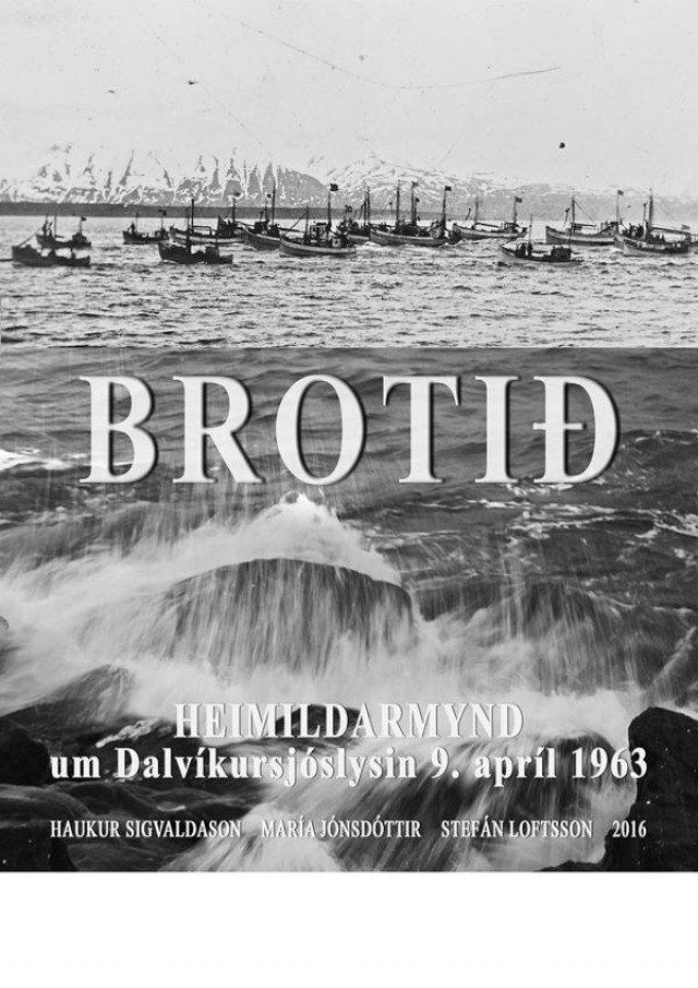 large_brotid