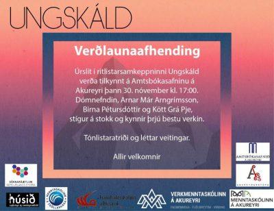 ungskald2016