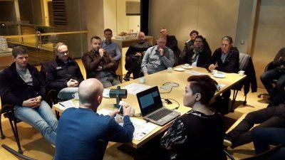 Mynd: Facebook síða Akureyrar