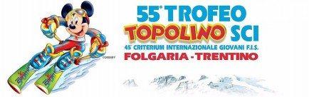 topolino_images_thumb_medium200_150