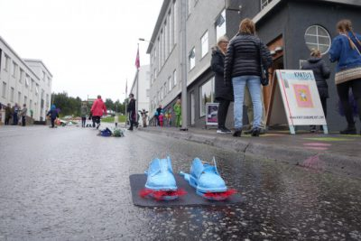Mynd: Akureyri.is