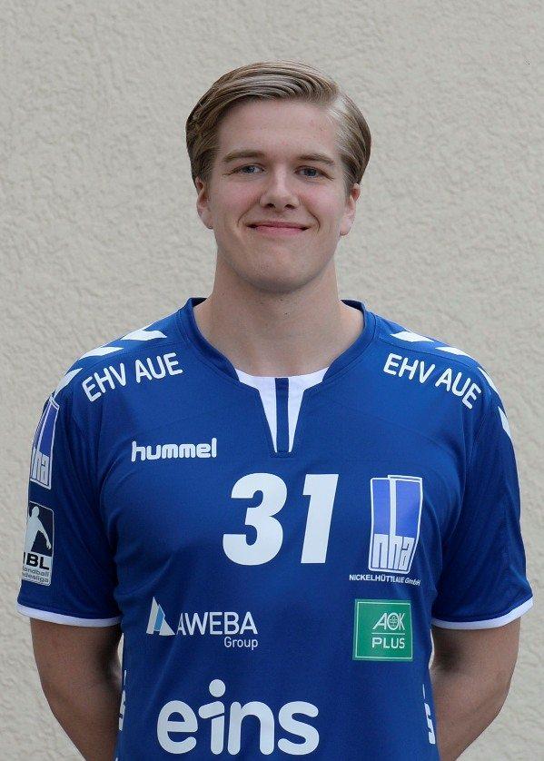 Sigtryggur Daði með U21 til Serbíu