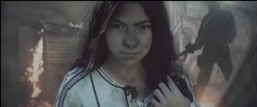 UN Women vilja útvega konum í Mosúl dömubindi, sápu og vasaljós – myndband