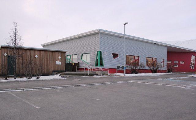 Foreldrar almennt ánægðir með skólamáltíðir á Akureyri