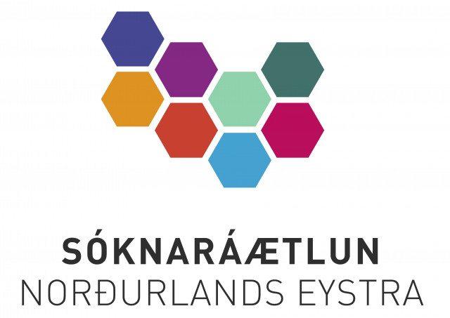 Uppbyggingarsjóður Norðurlands eystra auglýsir eftir umsóknum