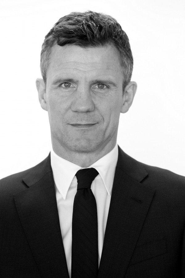 Guðni Bergsson kjörinn formaður KSÍ