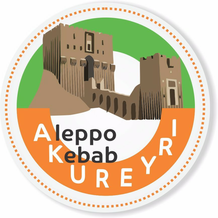 Aleppo Kebab opnar 1.ágúst