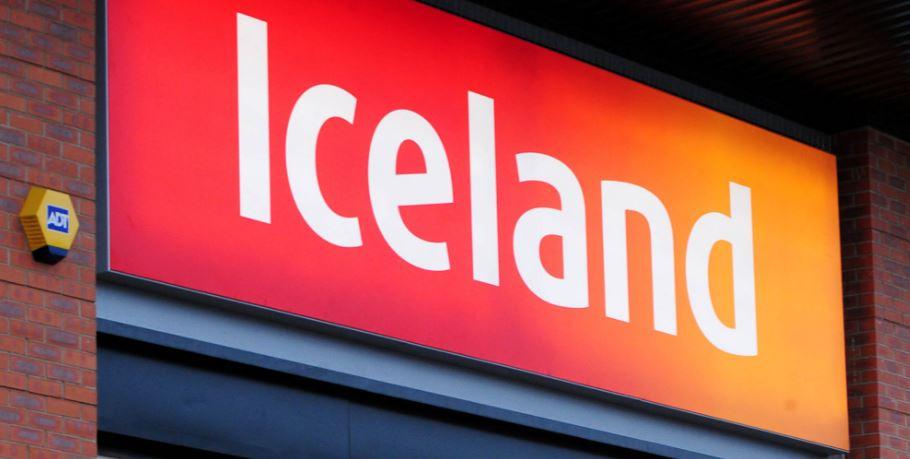 Iceland opnar á Akureyri