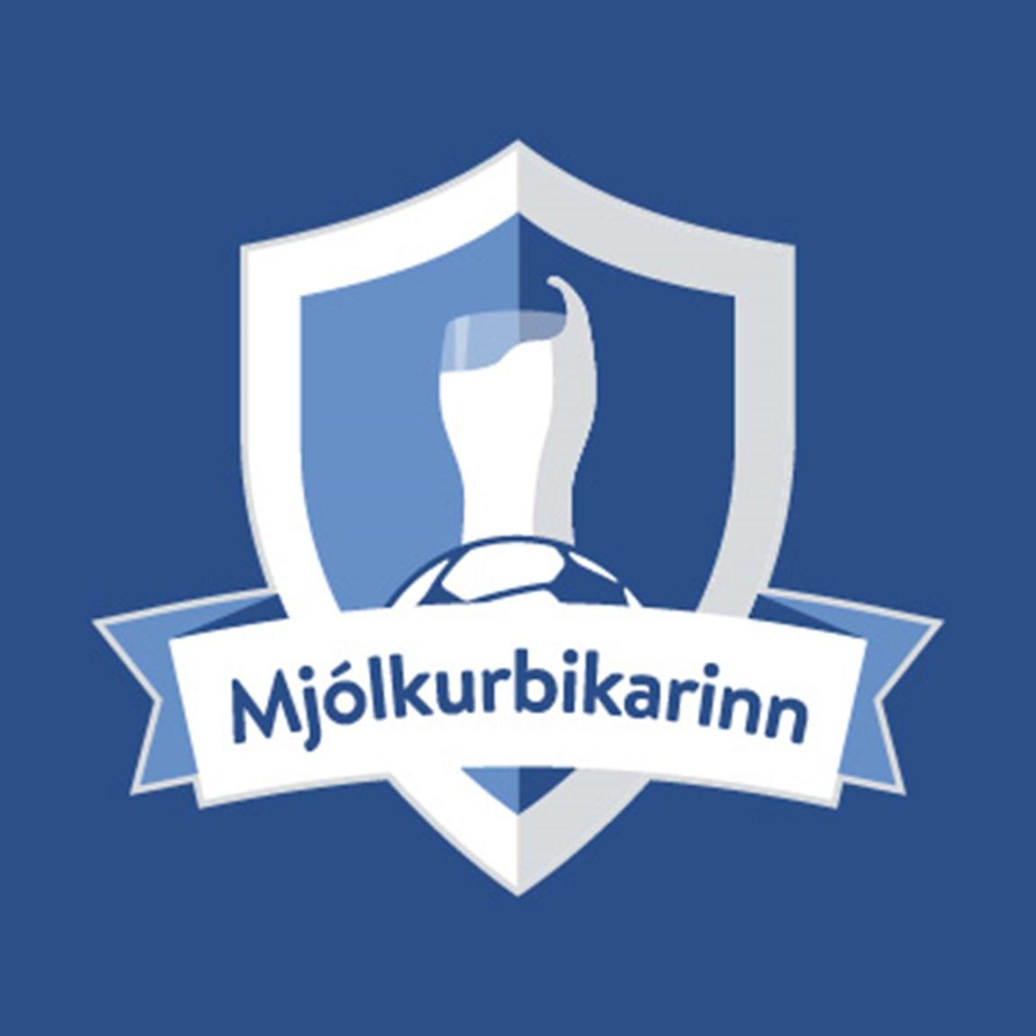 Þórsarar áfram í Mjólkurbikarnum