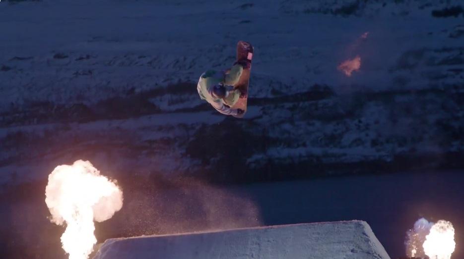AK Extreme ekki haldin á Akureyri í ár