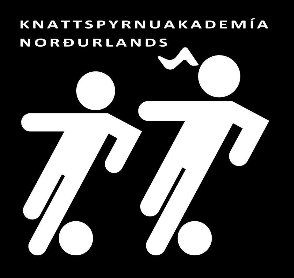 Nýtt námskeið hjá Knattspyrnuakademíu Norðurlands