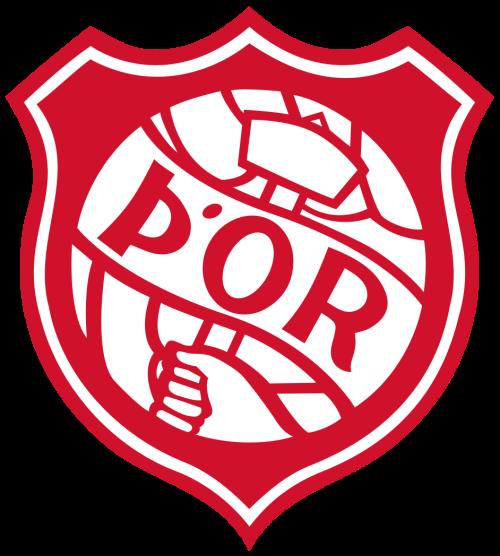 Stofnfundur Rafíþróttadeildar Þórs