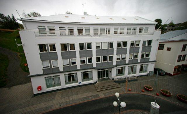 Landsréttur sneri við dómi Héraðsdóms Norðurlands eystra