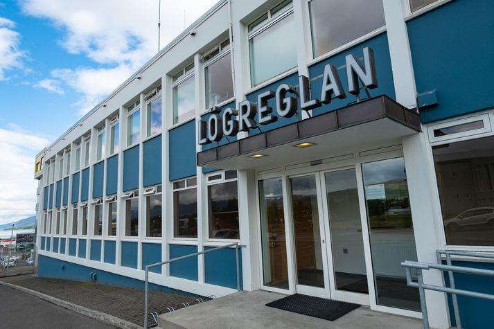 Ekkert nýtt smit á Norðurlandi