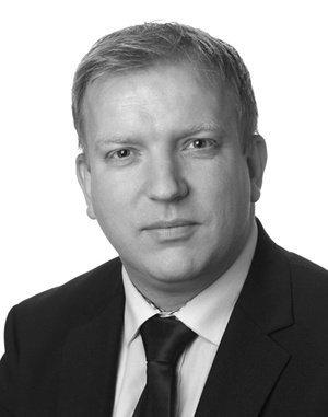Jón Steindór Árnason ráðinn til KEA