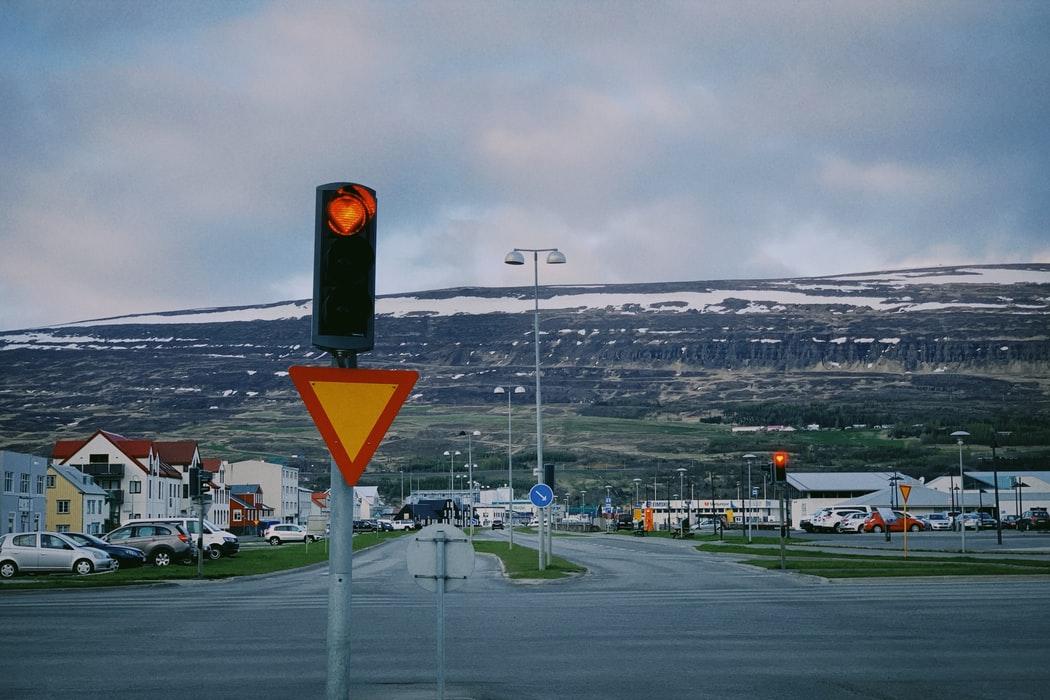 COVID-19: Tilslakanir á samkomutakmörkunum og í skólastarfi frá 15. apríl