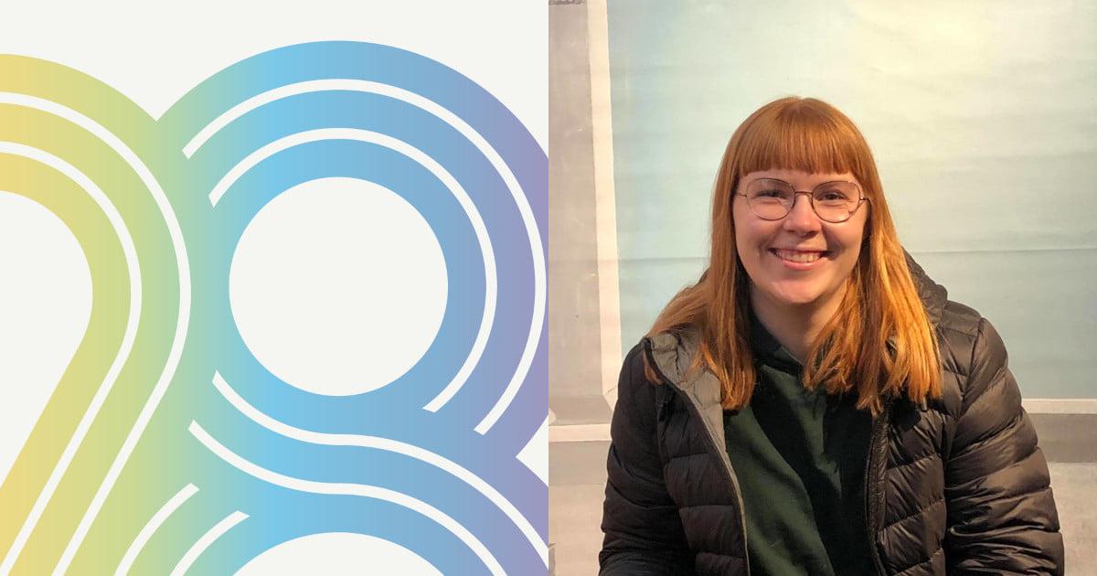 Bergrún Andradóttir ráðin til Samtakanna 78
