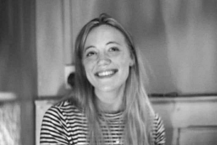 10 bestu – Guðrún Veturliðadóttir