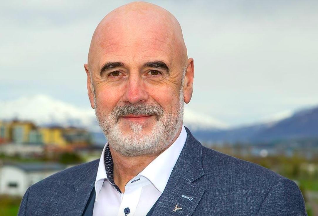 Gunnar Gíslason gefur ekki kost á sér í næstu sveitarstjórnarkosningum