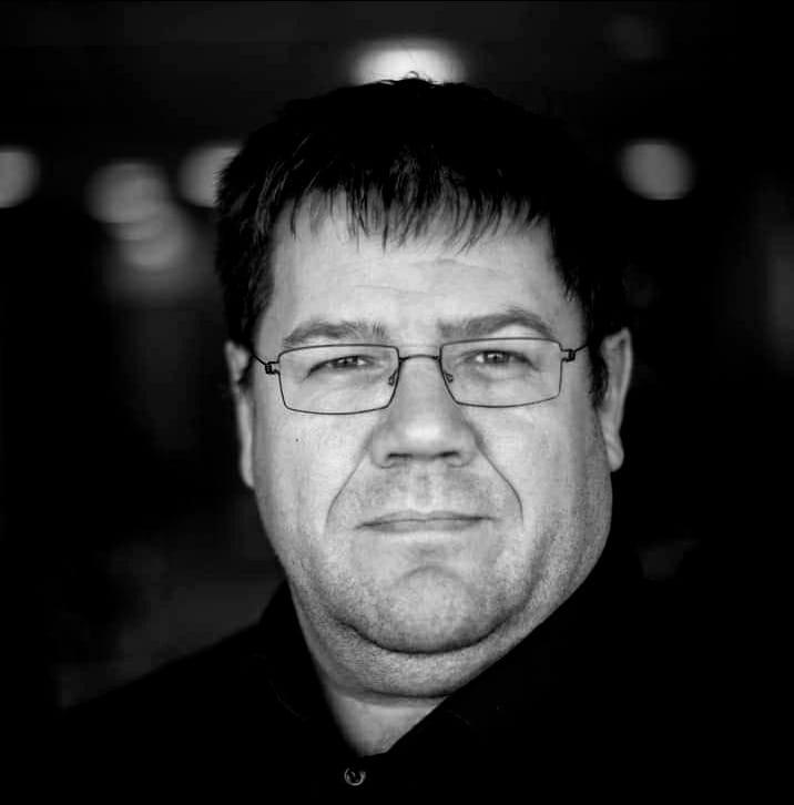 10 bestu – Matthías Rögnvaldsson
