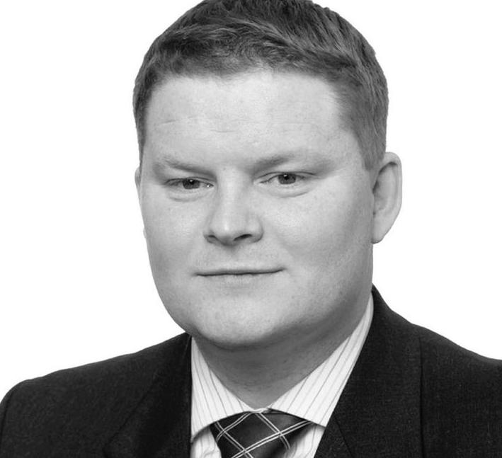 Magnús Jónsson ráðinn framkvæmdastjóri Ferro Zink