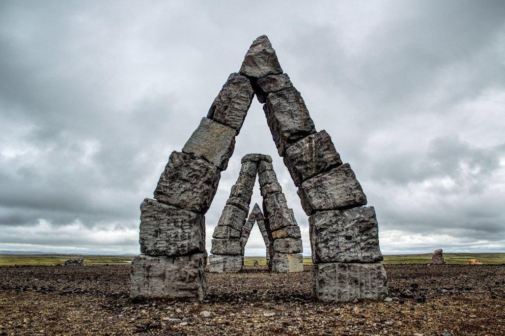Uppbyggingarsjóður Norðurlands eystra auglýsir eftir umsóknum fyrir árið 2022